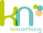 logo_kn-werbung